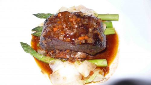 shortribs