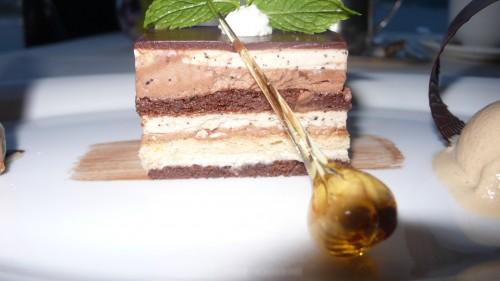 Opera slice