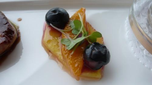 Foie gras number 2