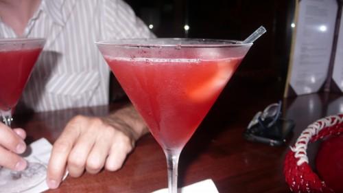 1988 drinks