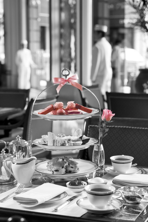 PBH-_Pink_Afternoon_Tea