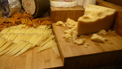 cheeses 2