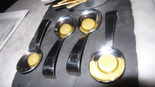 modern olives