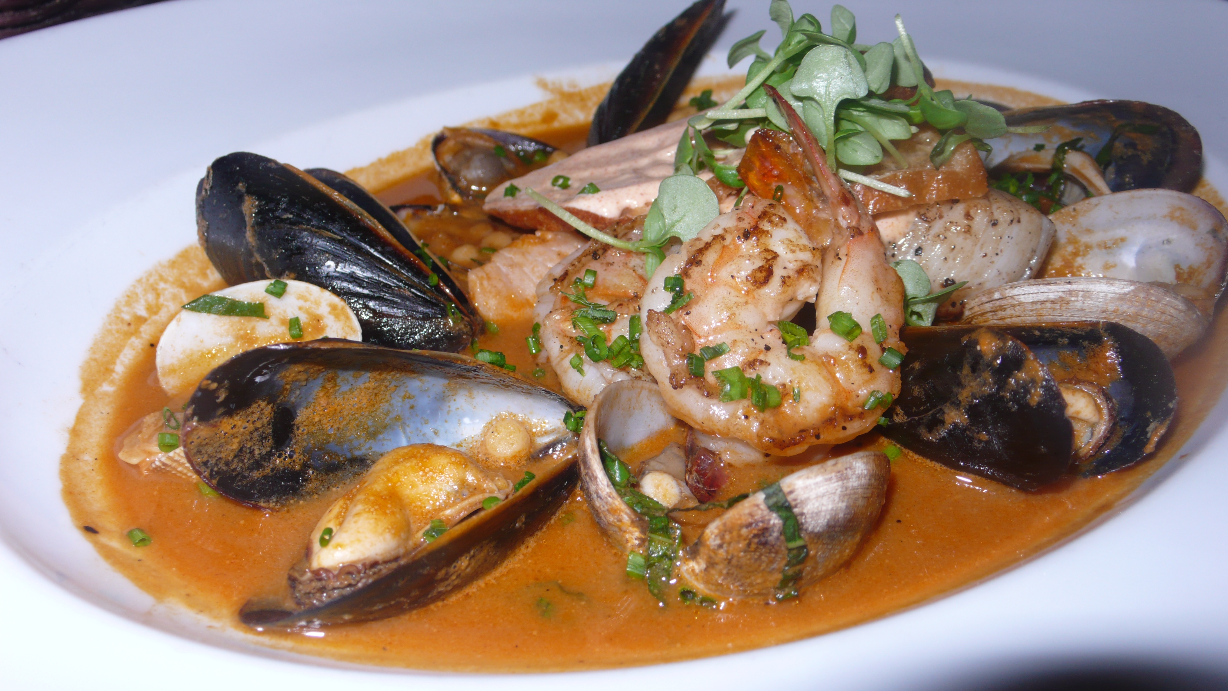 ... recipes bouillabaisse bouillabaisse bouillabaisse simplified