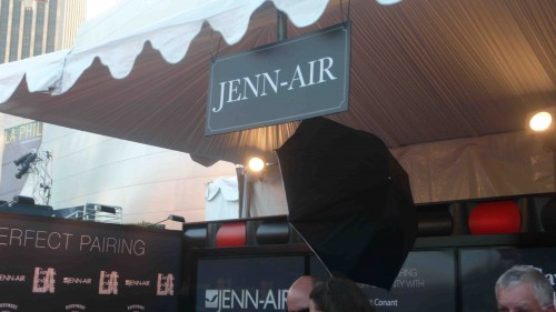 Jenn Air